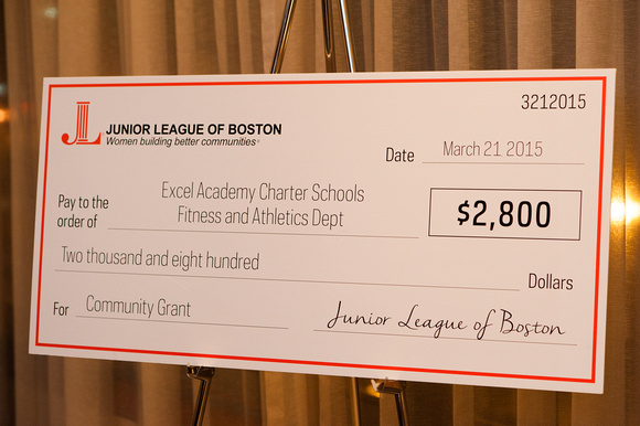 junior-league-boston-119